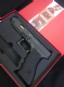 MWC T-Style G34 Aluminum Combat Set DX for Marui G-Series